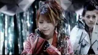泣いちゃうかも / Naichau Kamo / Có lẽ em sẽ khóc - Morning Musume / モーニング娘