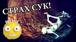 Страшная игра! - Beastiarium #1 - Живые трупы нападают!