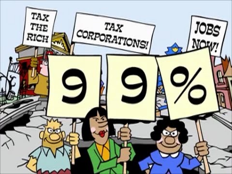 """why tax the rich I have listened to sen chuck schumer and rep nancy pelosi bellyache about """"tax cuts for the rich"""" so long that i needed some education on how that works."""