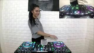 Download lagu Denon DJ Prime 4 AYA Live Mashup MP3