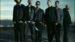 Karaoke: Linkin Park - Crawling (slow version)