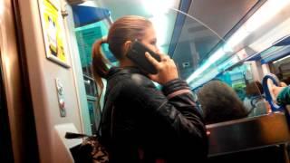 Пригородный поезд(, 2015-11-15T10:15:50.000Z)