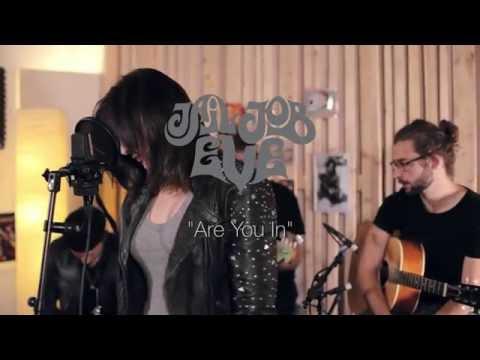 Jail Job Eve - Acoustic Session (Part I)