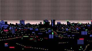 Architecture In Tokyo - Last Dance
