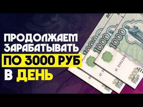 Работа В Интернет Магазине Беларусь