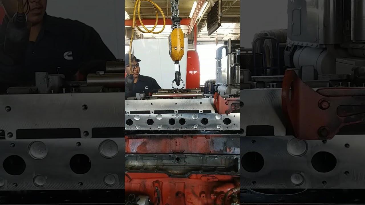 100+ Isx Tools – yasminroohi