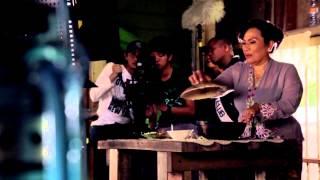 Di Sebalik Tabir Filem Nasi Tangas (NASI KANGKANG) (18 September 2014)