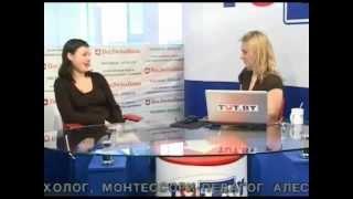 Домашнее обучение в Беларуси (репортаж с TUT.BY)