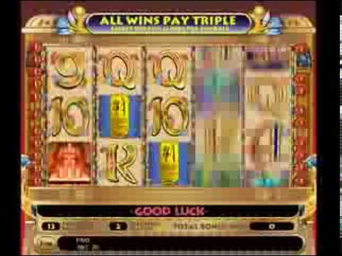 Jocuri Casino Merkur Gratis