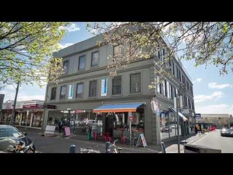 For Sale: 5 Everage Street, Moonee Ponds, Melbourne, Australia