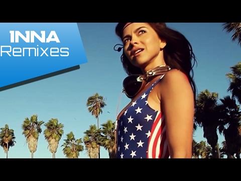 INNA - Amazing (CALESCE Remix)  [NEW REMIX 2017]