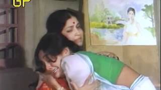 Maficha Sakshidar (1986) Part 6/7