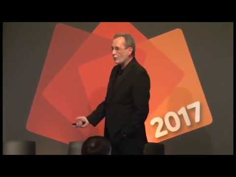 FIPP World Congress 2017: Walter Longo, Abril