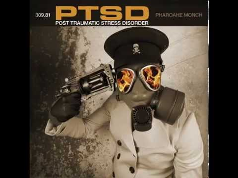 Pharoahe Monch feat. Black Thought - Rapid Eye Movement