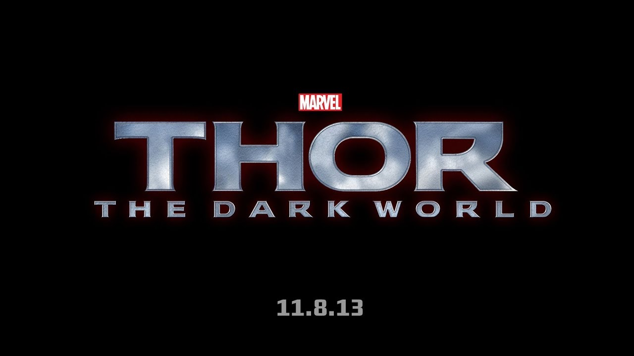 thor the dark world movie download in tamil