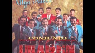 Conjunto Imagen - Guajira Medley