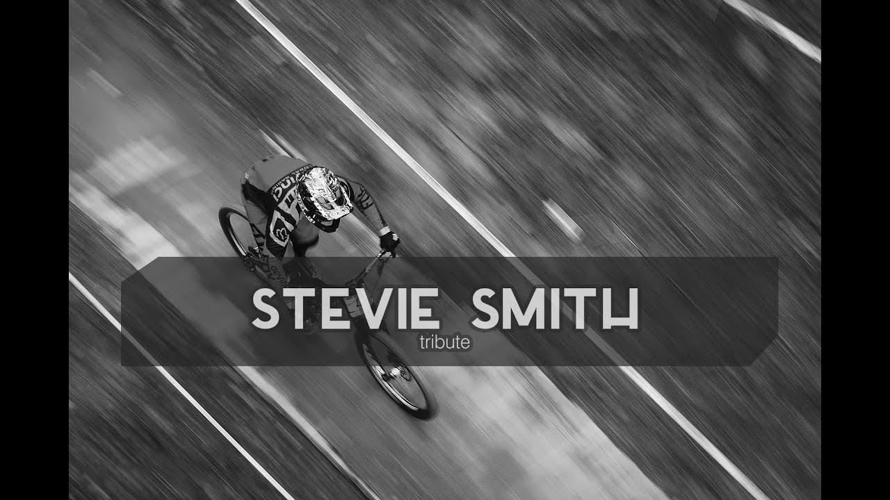 d38f1de5e4d Steve Smith Tribute: Ride In Peace (1989-2016) - YouTube