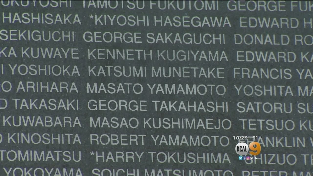 who-stole-american-flag-honoring-japanese-soldiers-who-fought-for-america-in-wwii