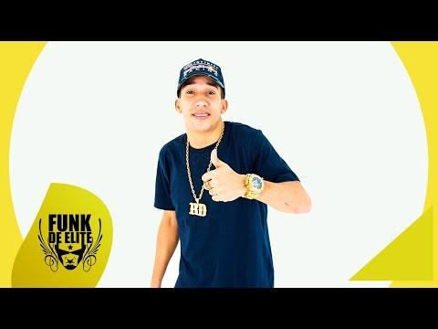 MC Rodson - Favela é Lugar De Paz (DJ Ferrugem E DJ Puffe) Cotidiano - Áudio Oficial