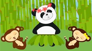 Мультик для Детей о Животных😉 Развивающий Мультфильм для Малышей. Видео для Детей.Короткие Рассказы
