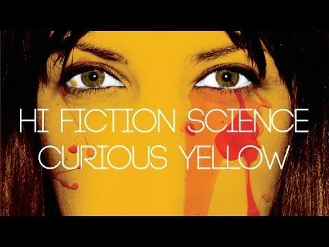 Hi Fiction Science 'Curious Yellow' Album Preview