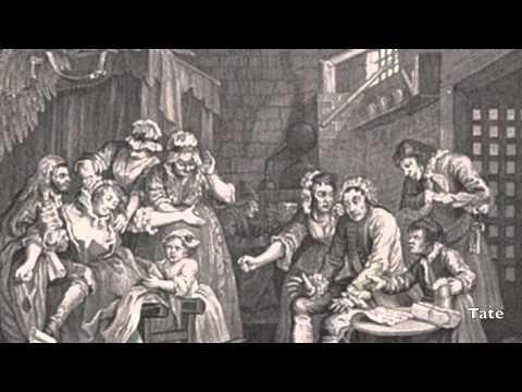NHD Dorothea Dix: Revolutionizing Asylums