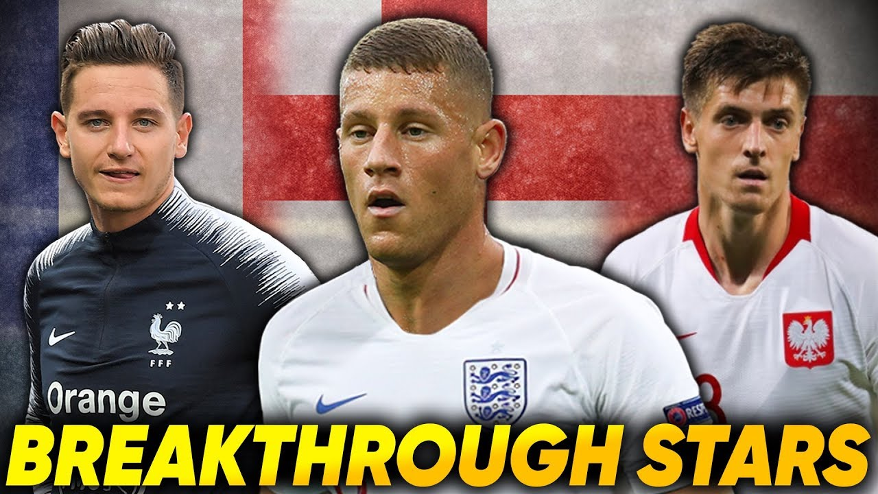 10-players-who-can-break-into-their-international-team