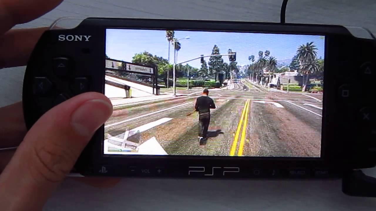 Распаковка и обзор диска GTA 5 для PS4 - YouTube