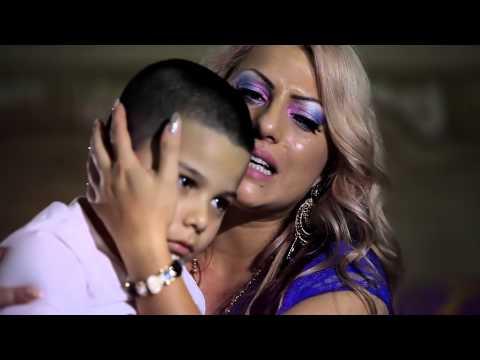 Nicoleta Guta - Baiatul meu ( Oficial Video ) HiT 2014
