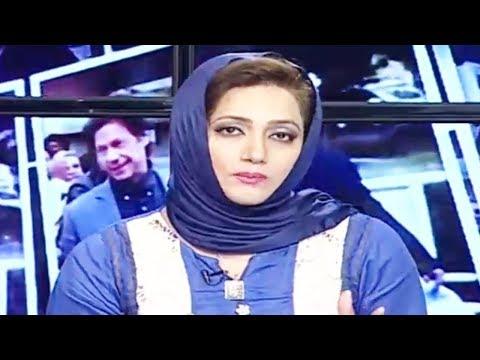 Faisla Aapka - 10 May 2018 - Aaj News