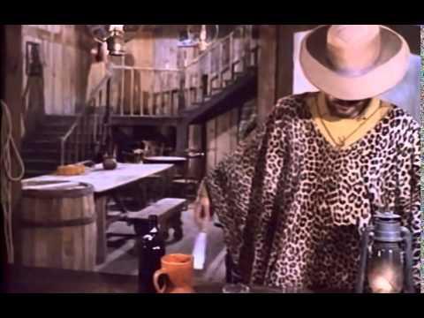 Réquiem para el Gringo (aka Duel in the Eclipse) (1968)