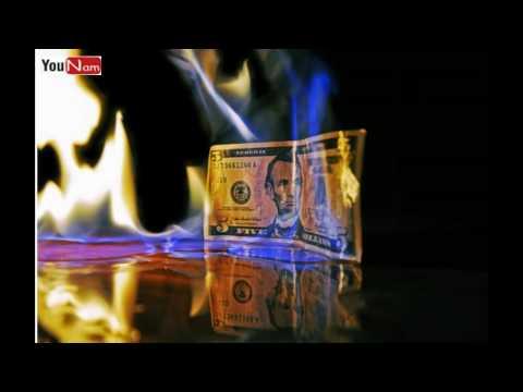 Война с наличными деньгами уже началась США, МВФ и ФРС пытаются обмануть весь мир