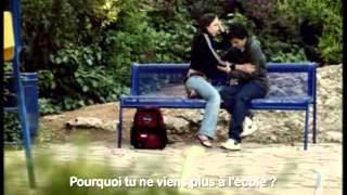 Tehilim (2007) - Trailer
