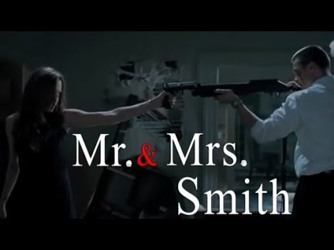 Download Mr. & Mrs. Smith Love MAGICK - The Scent of Love (Also Link to Recommended Channel in Description)