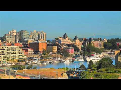 SOLD !! 902-373 Tyee Road, Victoria BC by Don St. Germain