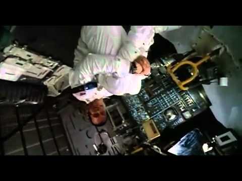 Apollo 13 - Official Movie Trailer - YouTube