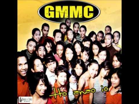 Ho Avy Aho - GMMC