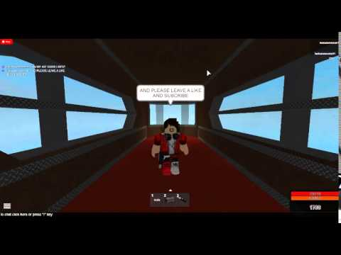 me playing roblox freind request me leoisawesome11