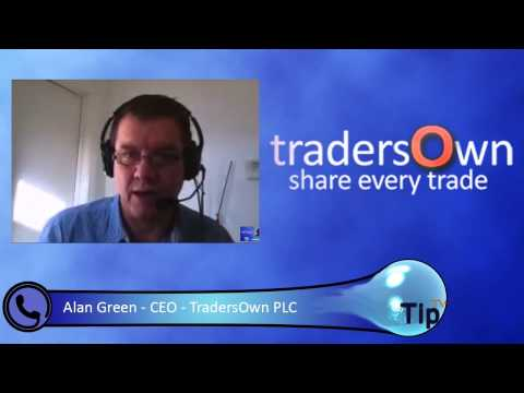 Quindell Explained with Alan Green - 11/12/14