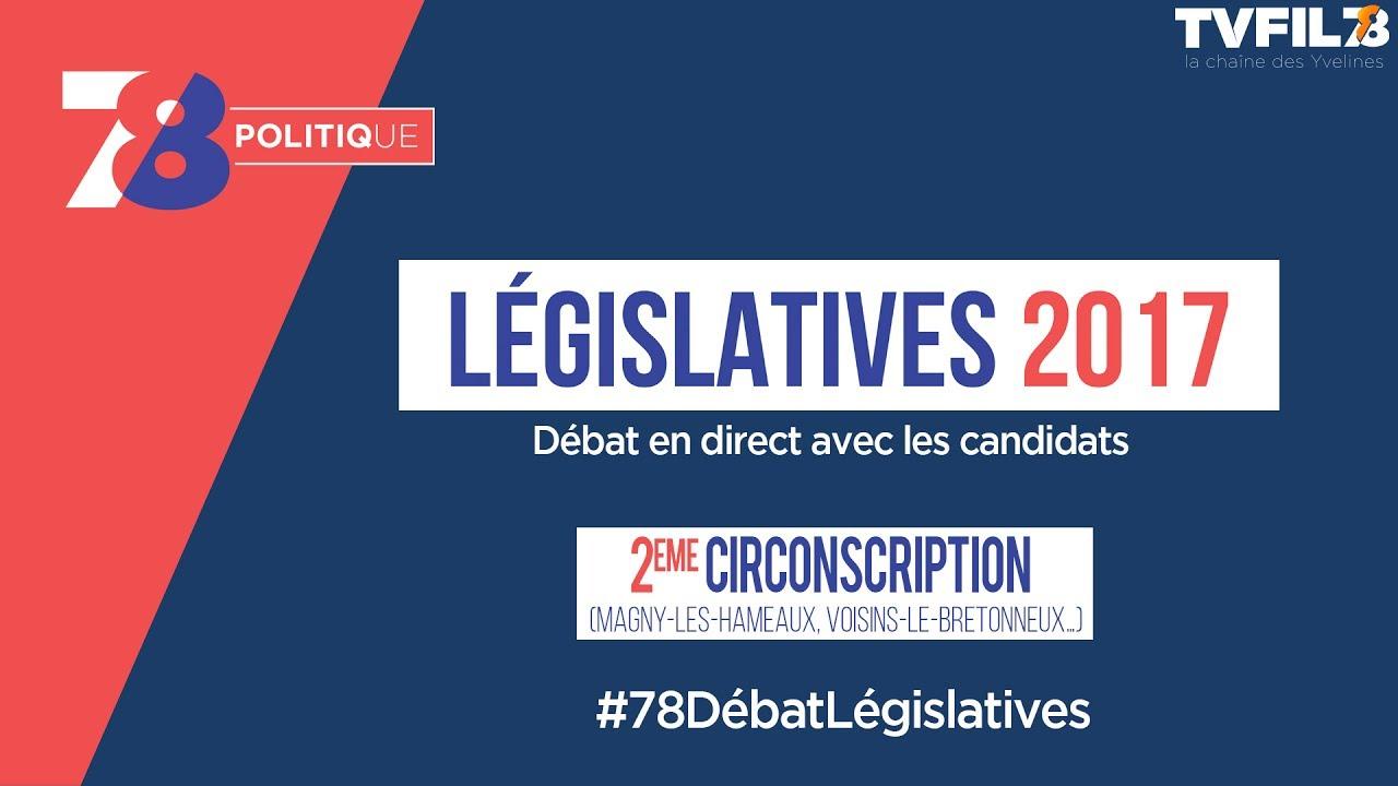 78-politique-legislatives-2017-debat-de-2eme-circonscription-yvelines