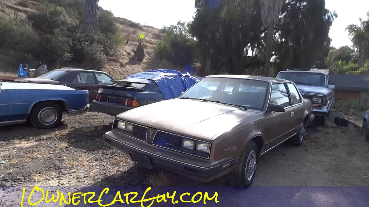 Project Muscle Cars For Sale. Good Daytona With Project Muscle Cars ...