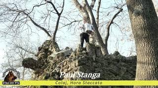 Descarca Paul Stanga - Colaj Hora martisorului, Hora Staccato, Hungarian Dance no 5
