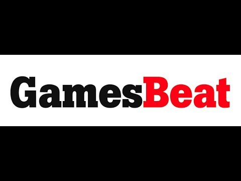 Brendan Iribe, CEO Oculus VR #gamesbeat - YouTube