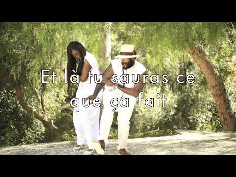 Tarrus Riley Feat Estelle - Love Like Ours VOSTFR By Lyrics'n French