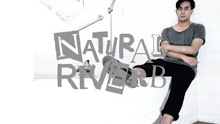 Provoke! Natural Reverb: Ben Sihombing - Set Me Free