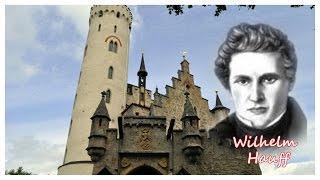 Lichtenstein Castle/Замок Ліхтенштейн(, 2016-09-11T19:14:40.000Z)