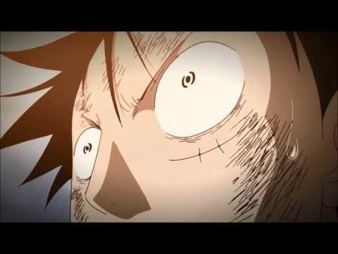 One Piece  Sleeping Awake  Epic Amv