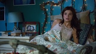 Insidious: Chapter 3 Movie Trailer [[2015]]