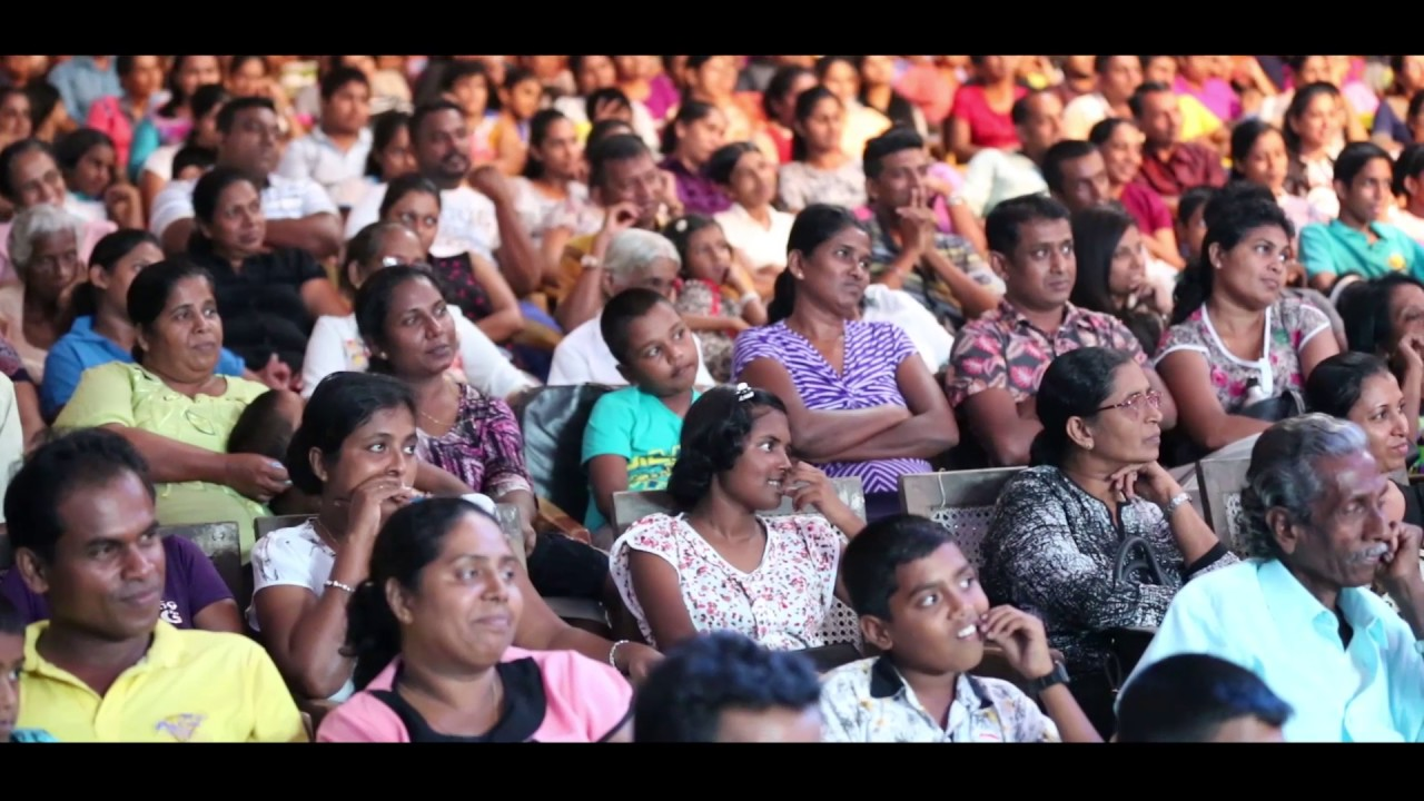 Kandula Kamburupitiya HD Video Download with Mp3 & Watch Online