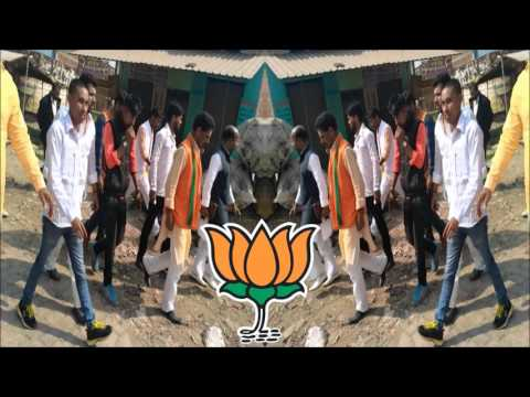 265+   Ke Mishan Keshav Maurya Ne Thana Hai Har Boot Par Kamal Khilega Ye  Edit by RAHUL GUPTA